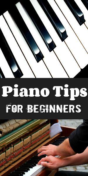 pianotipsforbeginners