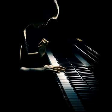 Piano Audition Tips