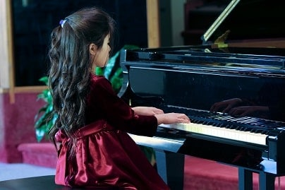 overcoming piano performance anxiety