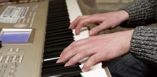 Difference Between Acoustic And Digital Piano