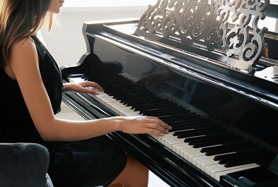 Can You Play Piano Without Reading Music