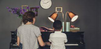How Much Do Piano Teachers Make