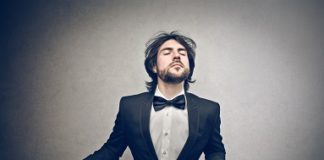 How To Become A Concert Pianist