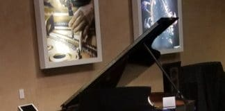 Cost Of A Steinway Piano