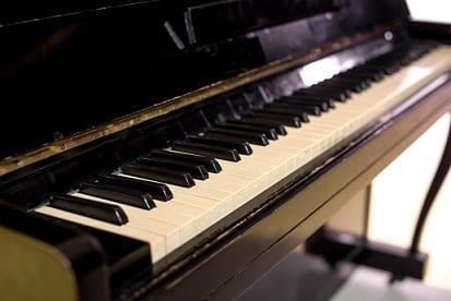 Do Pianos Need Humidifiers