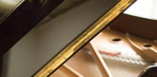 How Long Do Pianos Last