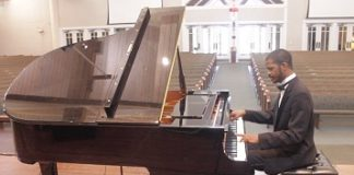 How Much Do Concert Pianists Make
