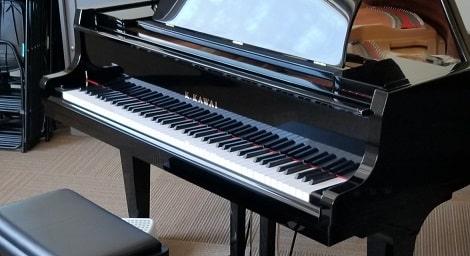 Do Pianos Depreciate