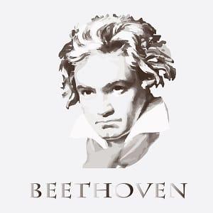 Best Beethoven Sonatas