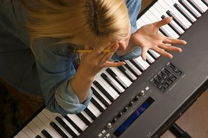 How To Avoid Piano Mistakes