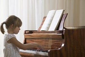 How To Memorize Classical Music