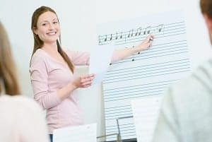 Is A Music Degree Worth It